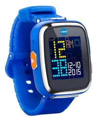 VTech Kidizoom Smartwatch DX blauw