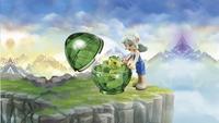LEGO Elves 41177 De kostbare kristalmijn-Afbeelding 4