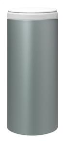 Brabantia Afvalemmer FlipBin metallic mint 30 l