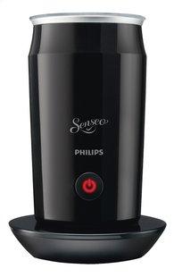 Philips Senseo mousseur à lait CA6500/60