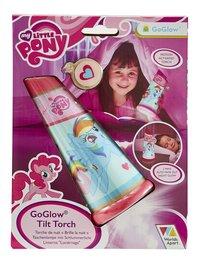 GoGlow veilleuse/lampe de poche Mon Petit Poney