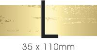 BaByliss Lisseur Creatives L ST430E-Détail de l'article