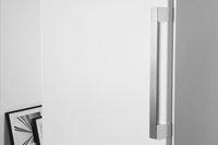 Whirlpool Surgélateur-armoire UW8 F1C WB NF blanc-Détail de l'article