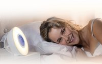 Lanaform Wake-up light LA190201-Afbeelding 1