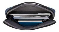 Targus mallette pour laptop Groove X2 13/ Navy-Détail de l'article