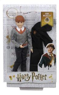 Actiefiguur Harry Potter Ron Weasley-Vooraanzicht
