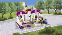 LEGO Friends 41132 Le magasin d'Heartlake City-Image 2