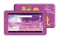 eSTAR tablette Disney Princess 7' 8 Go