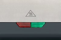 FriFri Croque-monsieur Quatuor Dwich XL-Artikeldetail