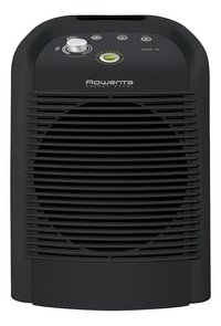 Rowenta radiateur soufflant Silence Energy Smart SO8010-Avant