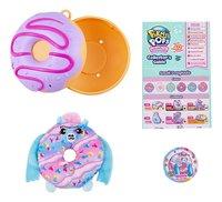 Pikmi Pops Surprise DoughMis Donut-Détail de l'article