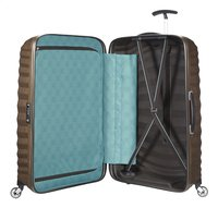 Samsonite Valise rigide Lite-Shock Spinner sand 75 cm-Détail de l'article