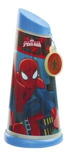 GoGlow veilleuse/lampe de poche Spider-Man