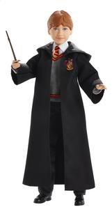 Actiefiguur Harry Potter Ron Weasley-commercieel beeld