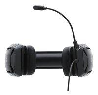 Tritton casque-micro pour PS4 Kunai noir-Base