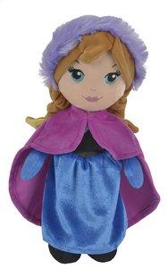 Simba Pluche Disney Frozen Anna 25 cm