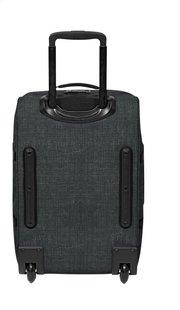 Eastpak sac de voyage à roulettes Tranverz S Concrete Melange 51 cm-Arrière