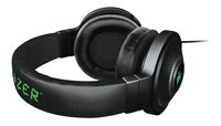 Razer headset Kraken 7.1 Chroma-Artikeldetail