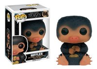 Funko Figurine Pop! Fantastic Beasts Niffler