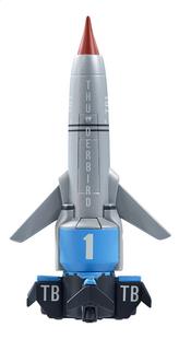 Raket Thunderbirds Thunderbird 1-Artikeldetail