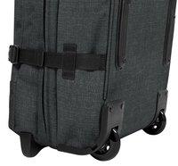 Eastpak sac de voyage à roulettes Tranverz S Concrete Melange 51 cm-Base