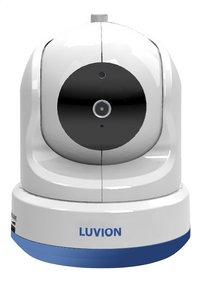 Luvion Babyphone avec caméra Supreme Connect-Détail de l'article