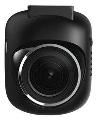 Hama Dashcam 60-Vooraanzicht