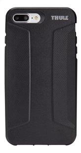 Thule Housse de protection Atmos x4 pour iPhone 7 & iPhone 8 noir-Arrière