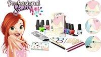 Buki France Professional Studio Nail Art-Afbeelding 3