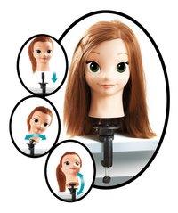 Buki France Professional Studio Hair-Afbeelding 3