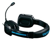 Tritton headset voor PS4 Kama -Artikeldetail