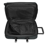 Eastpak sac de voyage à roulettes Tranverz S Concrete Melange 51 cm-Détail de l'article