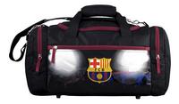Sac de sport FC Barcelona