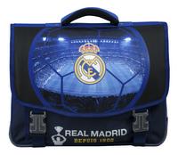 Cartable Real Madrid 41 cm