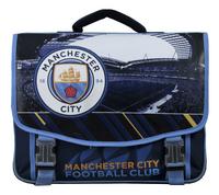 Boekentas Manchester City 41 cm