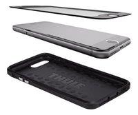 Thule Housse de protection Atmos x4 pour iPhone 7 & iPhone 8 noir-Détail de l'article