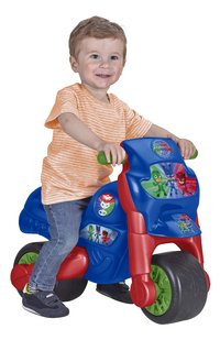 Feber draisienne moto Pyjamasques-Image 1