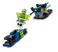 LEGO Ninjago 70682 Spinjitzu Slam - Jay-Détail de l'article