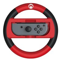 Hori Wheel add-on Mario kart 8 Deluxe-Artikeldetail