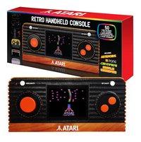 Atari console Retro portable avec 50 jeux-Détail de l'article