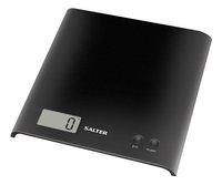 Salter balance de cuisine numérique SA1066 noir
