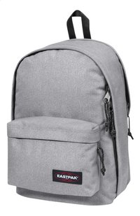 Eastpak rugzak Back To Wyoming Sunday Grey-Rechterzijde