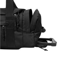 Eastpak reistas op wieltjes Leatherface S Black 55 cm-Artikeldetail