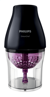 Philips Hakmolen Viva Collection OnionChef HR2505/90-Artikeldetail
