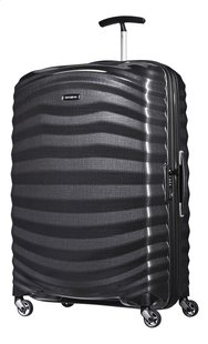 Samsonite Harde reistrolley Lite-Shock Spinner black 75 cm