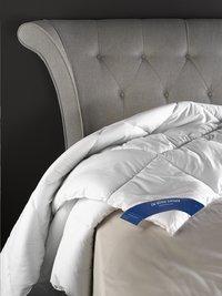 De Witte Lietaer synthetisch dekbed Dream-Afbeelding 1