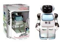 Silverlit robot Moon Walker-Avant