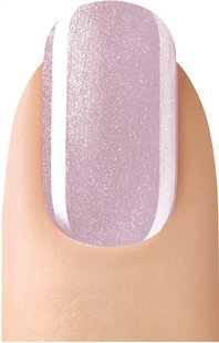 SensatioNail Gel Polish lavish lilac-Afbeelding 1