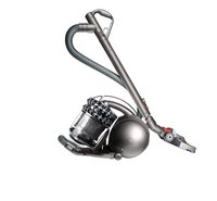 Dyson Aspirateur Cinetic Total Animal DC52