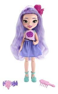 Poupée Nickelodeon Sunny Day - Blair-commercieel beeld